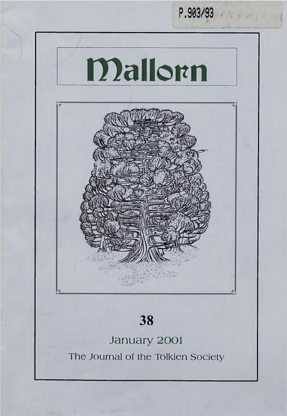 View No. 38 (2001)