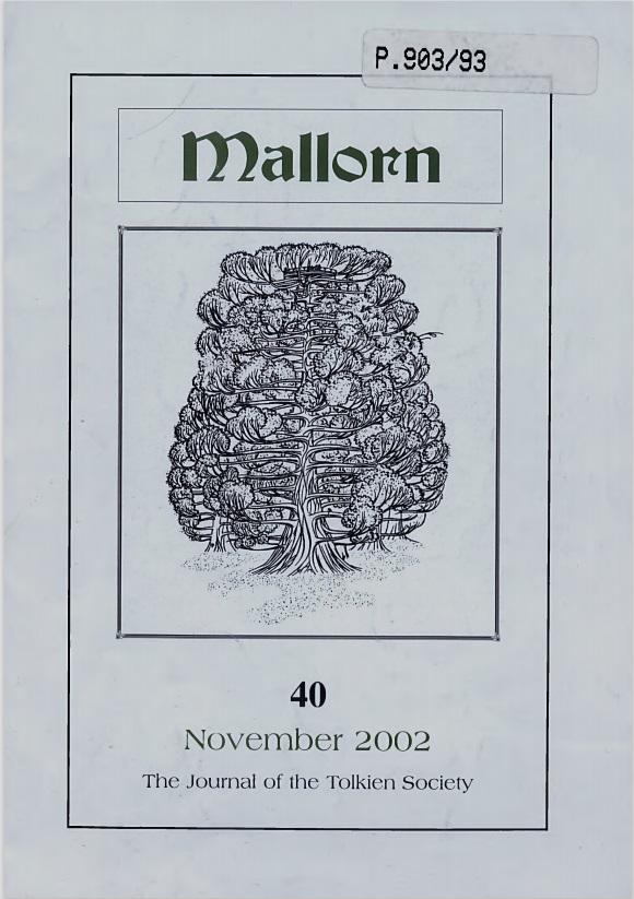 View No. 40 (2002)