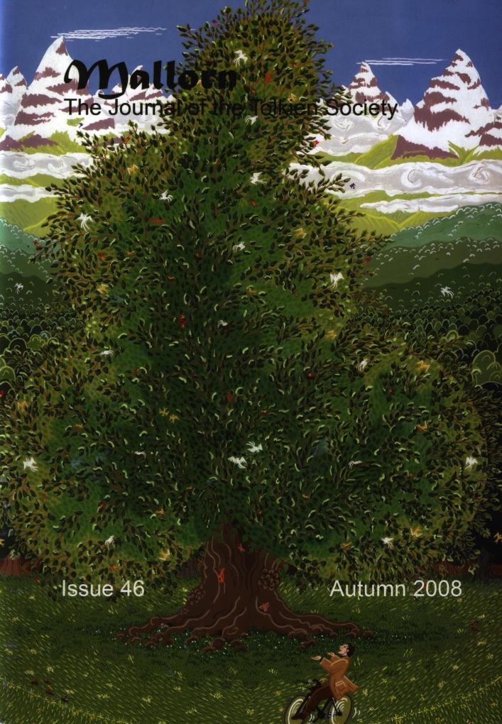 View No. 46 (2008)